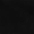070 - Noir intense