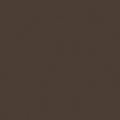071 - Brun foncé