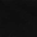 090 - Noir