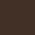 091 - Brun foncé