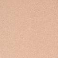 105 - Sable doré