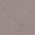 107 - Brun gris