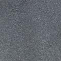 110 - Gris métal