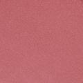 111 - Pétale de rose