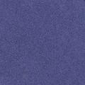 112 - Bleu saphir