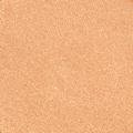 113 - Or cuivré