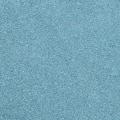 116 - Bleu Jeans