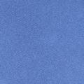 120 - Bleu Roy