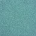 127 - Bleu paon