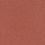 131 - Terre de sienne