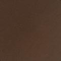 203 - Brun foncé