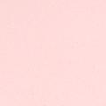 204 - Vieux rose doré