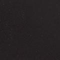 206 - Noir