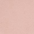 208 - Nude