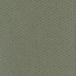 213 - Vert militaire