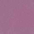 215 - Violet pourpre