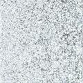 279 - Diamant gris