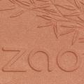 325 - Corail doré