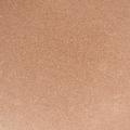 341 - Beige cuivré