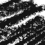 551 - Noir