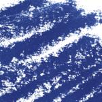 555 - Bleu