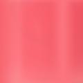 656 - Corail