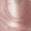 658 - Champagne rosé