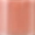 669 - Orange bohème