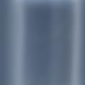 670 - Bleu gris