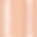672 - Rose ballerine