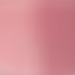 677 - La vie en rose