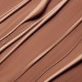 706 - Chocolat