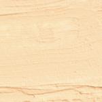 771 - Beige crème