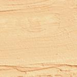 772 - Beige doré