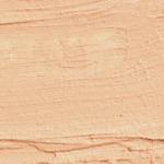 773 - Beige sable