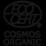 logo-spec-ecocert_cosmos_organic