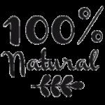 logo-spec-natural