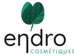 nouveau_logo_endro2_Plan_de_travail_1_180x