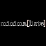 minimaliste-easyparapharmacie